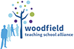 Woodfield Teaching School Alliance
